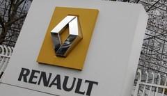 Renault : l'accord de compétitivité finalisé