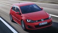 Volkswagen Golf 7 GTD : Dopée au mazout