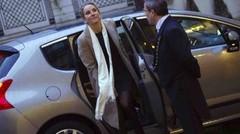 """Delphine Batho : la hausse de la fiscalité du diesel est """"incontournable"""""""