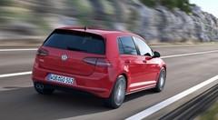 Volkswagen Golf GTD : En attendant la GTI
