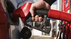 Inquiétude des associations sur une taxation du diesel