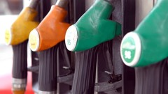 Carburants : une hausse de la fiscalité du gazole à venir ?