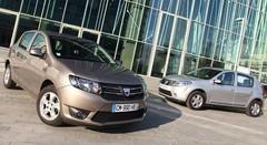 Essai Dacia Sandero 2013 : meilleure que sa devancière ?