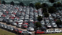 Accord de compétitivité Renault : la signature est proche