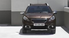 Peugeot 2008 : les prix et la gamme