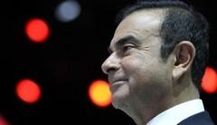 L'accord de compétitivité signé, Carlos Ghosn part en guerre