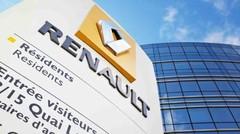 Comment Renault réduit de 15 % ses effectifs sans plan social
