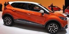 Renault écrase les prix du Captur