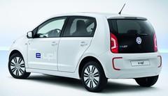 Volkswagen e-up! : l'urbaine électrique arrive en septembre 2013
