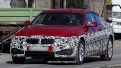 BMW Série 4 Coupé et Cabriolet : Découvertes en duo
