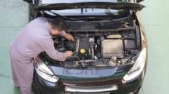 Entretenir sa voiture dans le réseau pour garder la garantie