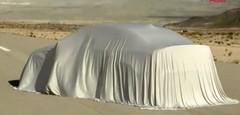 Audi A3 Limousine : Le compte à rebours est enclenché