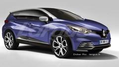 Futur Renault Espace : L'Espace fait sa mue