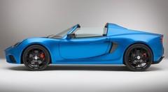 Detroit Electric veut substituer sa SP:01 à la Tesla Roadster