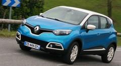 Essai Renault Captur : Il soigne son ramage autant que son plumage
