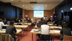 La France va distinguer les électriques à partir de leur plaque d'immatriculation