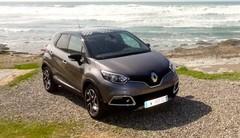 Essai Renault Captur : Le monospace cède la place…