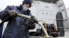 PSA : n'augmentez pas le prix du diesel !