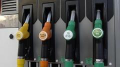 Le Comité pour la fiscalité écologique valide un équilibrage des taxes essence/diesel