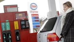 Le gouvernement muet sur la fiscalité du gazole