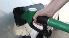 Diesel : la hausse des prix se précise