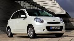 Carlos Ghosn : Renault obligé d'embaucher à Flins