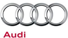 Audi : un modèle basé sur la Volkswagen e-up! pour 2015 ?