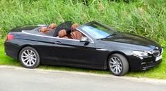 Essai BMW 640d XDrive : Une forme d'aboutissement
