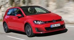 Essai VW Golf GTI : Le sport, c'est sérieux !