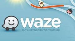 Facebook : Waze, l'appli GPS à un milliard