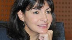 Anne Hidalgo se donne 3 ans pour la suppression du diesel du parc automobile de Paris