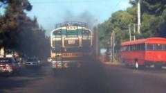 Diesel : pas de hausse de la fiscalité en 2014
