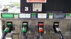 Fiscalité sur le gazole : statu quo sur le Diesel en 2014