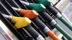 Diesel: pas de hausse de prix en 2014