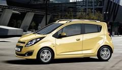 L'Argus : Assurance Auto - les voitures les moins chères à assurer