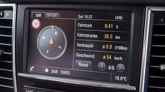 Une conso réelle de 4,4 L pour la Panamera hybride rechargeable