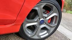 Les automobilistes prêts à différer leur changement de pneus, même en limite d'usure