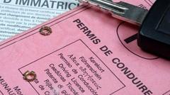 Le permis de conduire moins cher avec la conduite accompagnée selon la Prévention Routière
