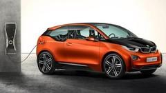 BMW dit avoir 100 000 clients en attente d'un essai de la i3