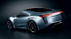 Toyota : une nouvelle Supra conçue avec BMW ?