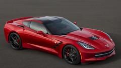 Prix Corvette Stingray : Admirablement abordable