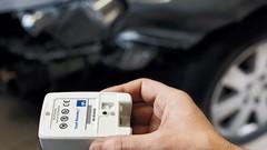 Manuel Valls demande une étude sur les boîtes noires dans les automobiles