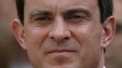 Sécurité routière : les autres annonces de Manuel Valls pour atteindre 2000 morts/an