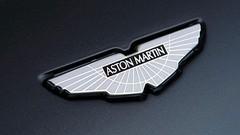 Aston Martin : accord moteur prolongé avec Ford pour 5 ans