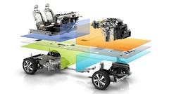 Synergies Renault-Nissan : 2,69 milliards d'euros d'économies en 2012