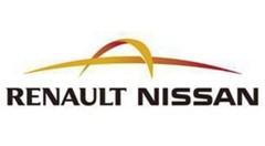 Alliance Renault-Nissan : en 2012, un record de 2,69 milliards d'euros de synergies