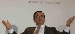 Renault-Nissan : économies record en 2012