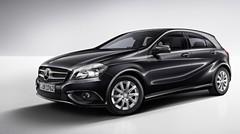 Mercedes Classe A et Classe B 160 CDI : un Diesel Renault de 90 ch en entrée de gamme