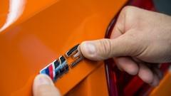 Fin de production pour la BMW M3 Coupé mais la course continue