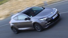 Essai Renault Mégane R.S 265 : Traction ultime